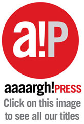 AP-logo-for-home-page-3